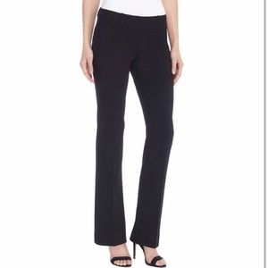 Limited drew fit bootcut modern stretch trouser 6